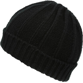 Regatta Harrell II Hat Kids black